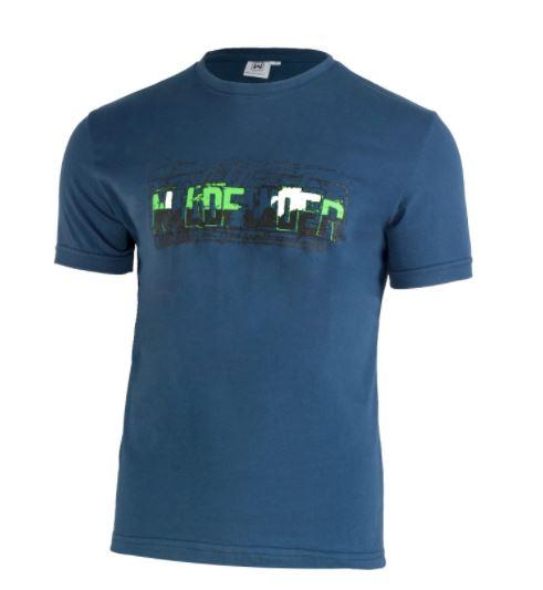 T-shirt Wildfinder